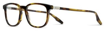 Picture of Safilo BURATTO 03