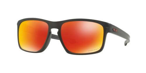 62471270b42 Designer Frames Outlet. Oakley SLIVER (A)