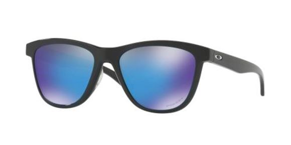 1c90a395fb Designer Frames Outlet. Oakley MOONLIGHTER