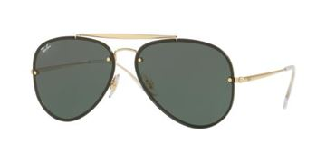 Picture of Ray Ban RB3584N