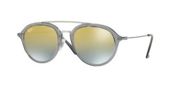 Picture of Ray Ban RJ9065S