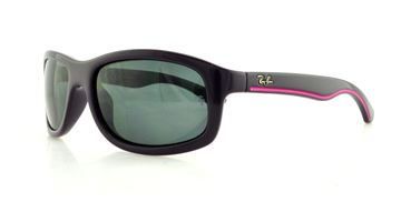 Picture of Ray Ban RJ9058S