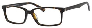 Picture of Banana Republic AUGIE