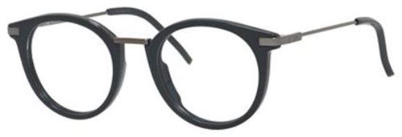 b841580c16263 Designer Frames Outlet. Fendi Men FENDI 0227