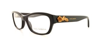 Picture of Dolce & Gabbana DG3150