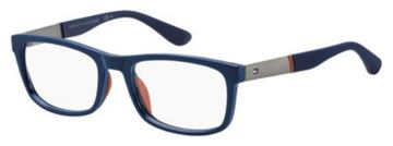 Picture of Tommy Hilfiger TH 1522