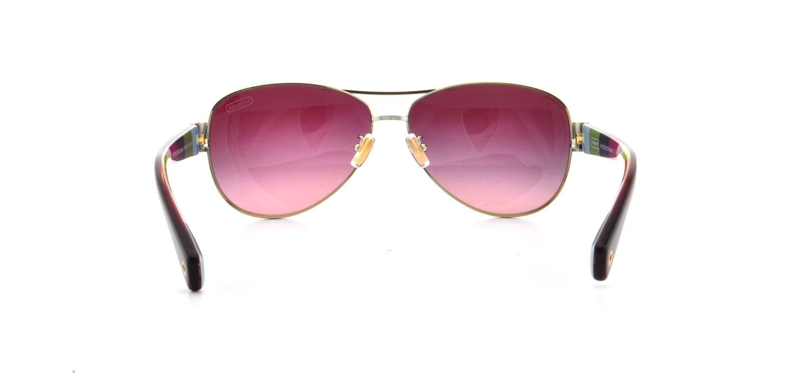 3fae7e4adbd96 ... switzerland picture of coach sunglasses hc7003 00cce 396b8