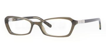 Picture of Dkny DY4616