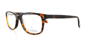 Picture of Brooks Brothers BB711