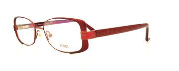 Picture of Fendi 944