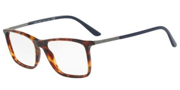6373a7e34ef1 Designer Frames Outlet. Giorgio Armani AR7146