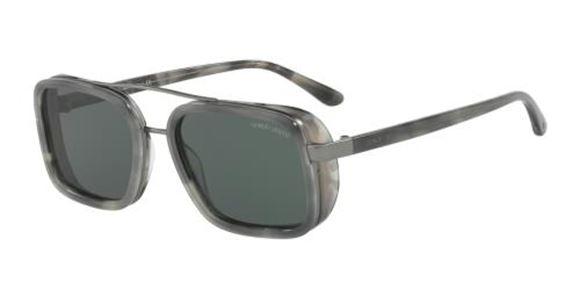 492cdf249396 Designer Frames Outlet. Giorgio Armani AR6063
