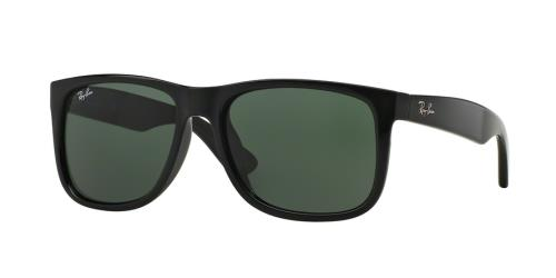 Picture of Ray Ban RB4165F