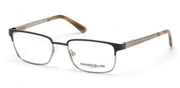 Picture of Marcolin MA3000