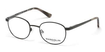 Picture of Marcolin MA3001