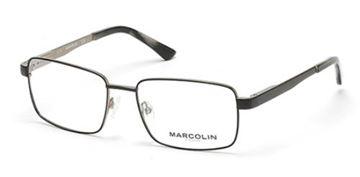 Picture of Marcolin MA3004