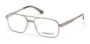 Picture of Marcolin MA3005