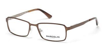 Picture of Marcolin MA3006