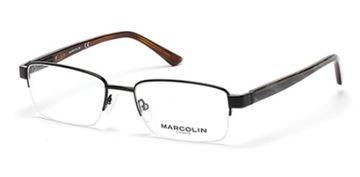 Picture of Marcolin MA3012