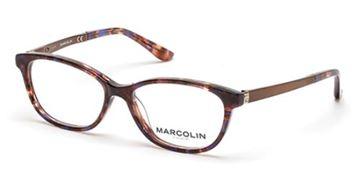 Picture of Marcolin MA5010