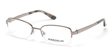 Picture of Marcolin MA5011