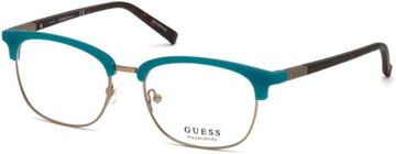 Picture of Guess GU3024