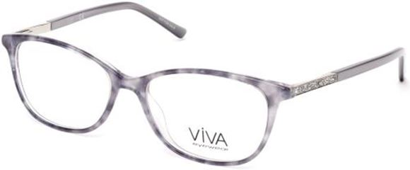 9a88fa41a73e Designer Frames Outlet. Viva VV4509