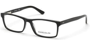 Picture of Marcolin MA3008