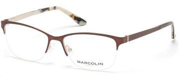 Picture of Marcolin MA5001