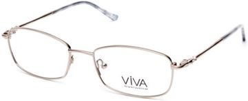 Picture of Viva VV4510