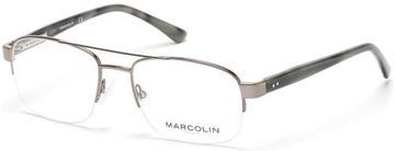 Picture of Marcolin MA3009