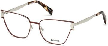 Picture of Just Cavalli JC0815