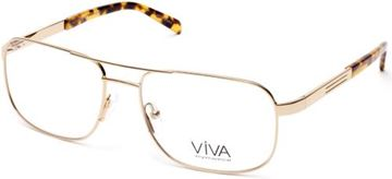 Picture of Viva VV4030