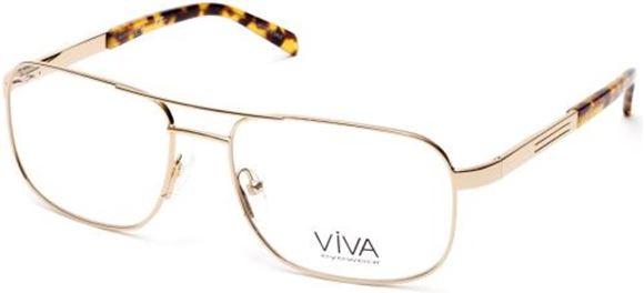 b135e97d2392 Designer Frames Outlet. Viva VV4030