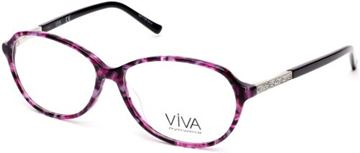 Picture of Viva VV4508