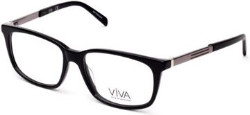 Picture of Viva VV4031