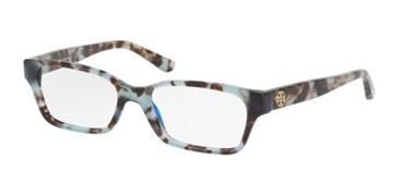 Picture of Tory Burch TY2080