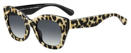 07RM Leopard Print