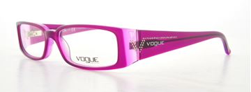 Picture of Vogue VO2557B