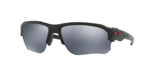 Picture of Oakley SPEED JACKET