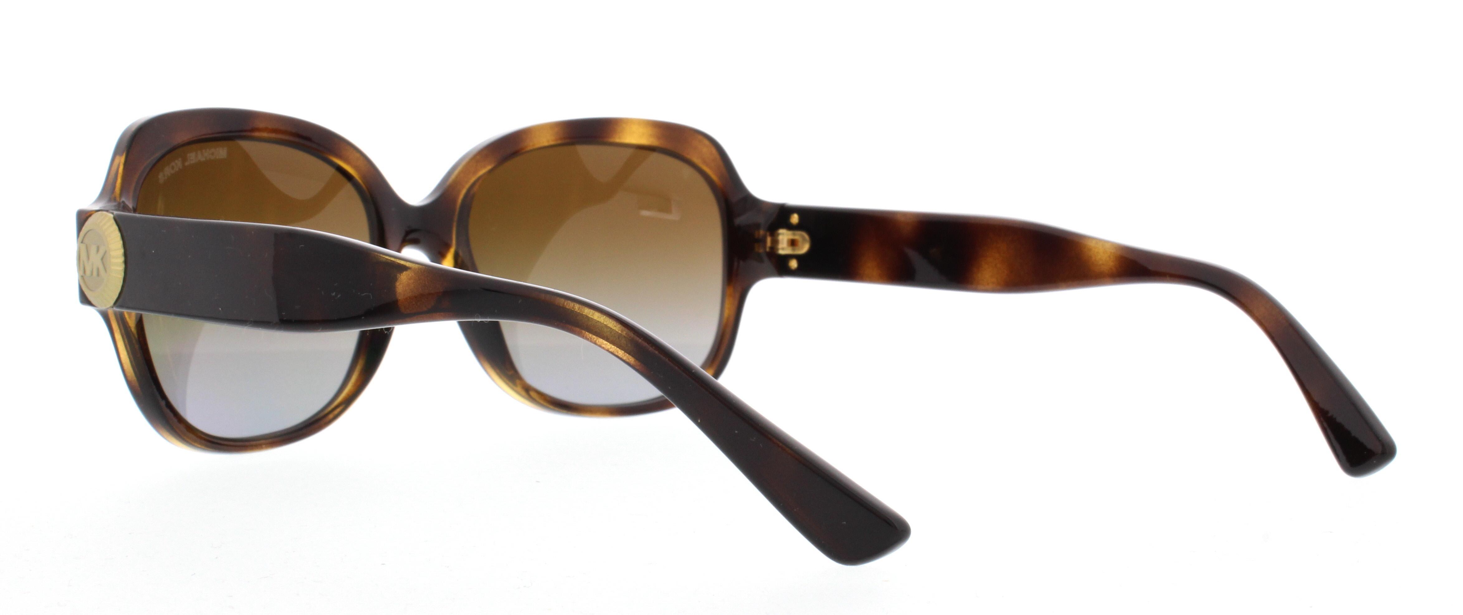 36f0619cb647 Designer Frames Outlet. Michael Kors MK2055
