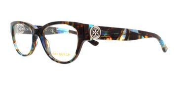 Picture of Tory Burch TY2060