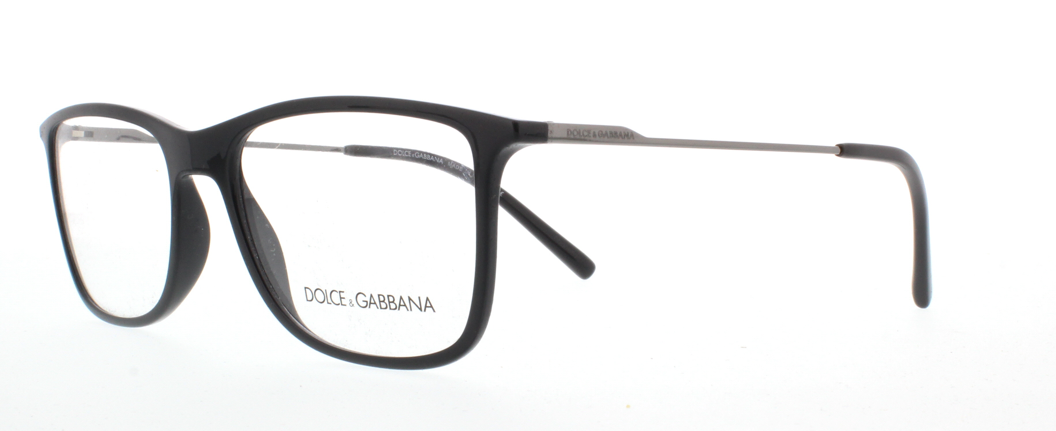 Picture of Dolce & Gabbana DG5024