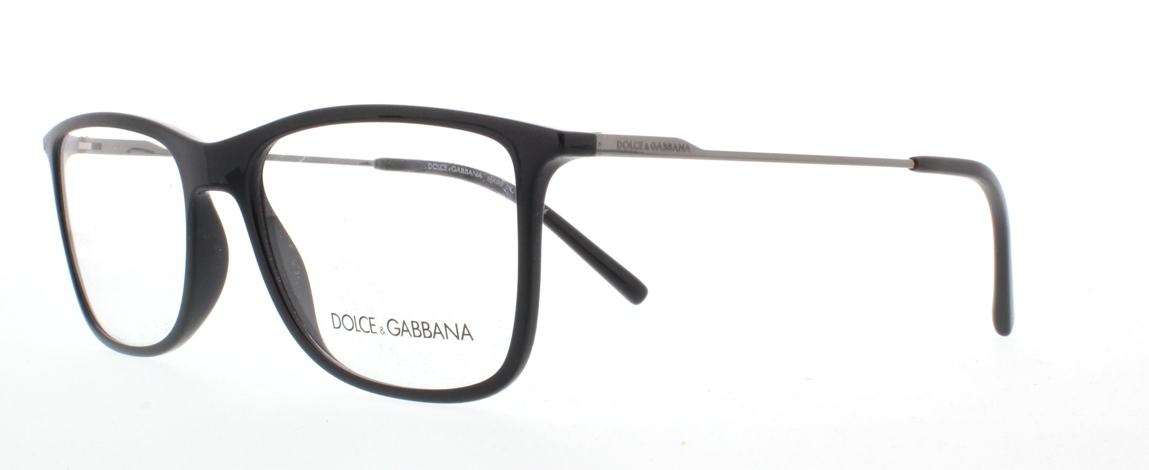 7cc0d3af55f9 Designer Frames Outlet. Dolce   Gabbana DG5024