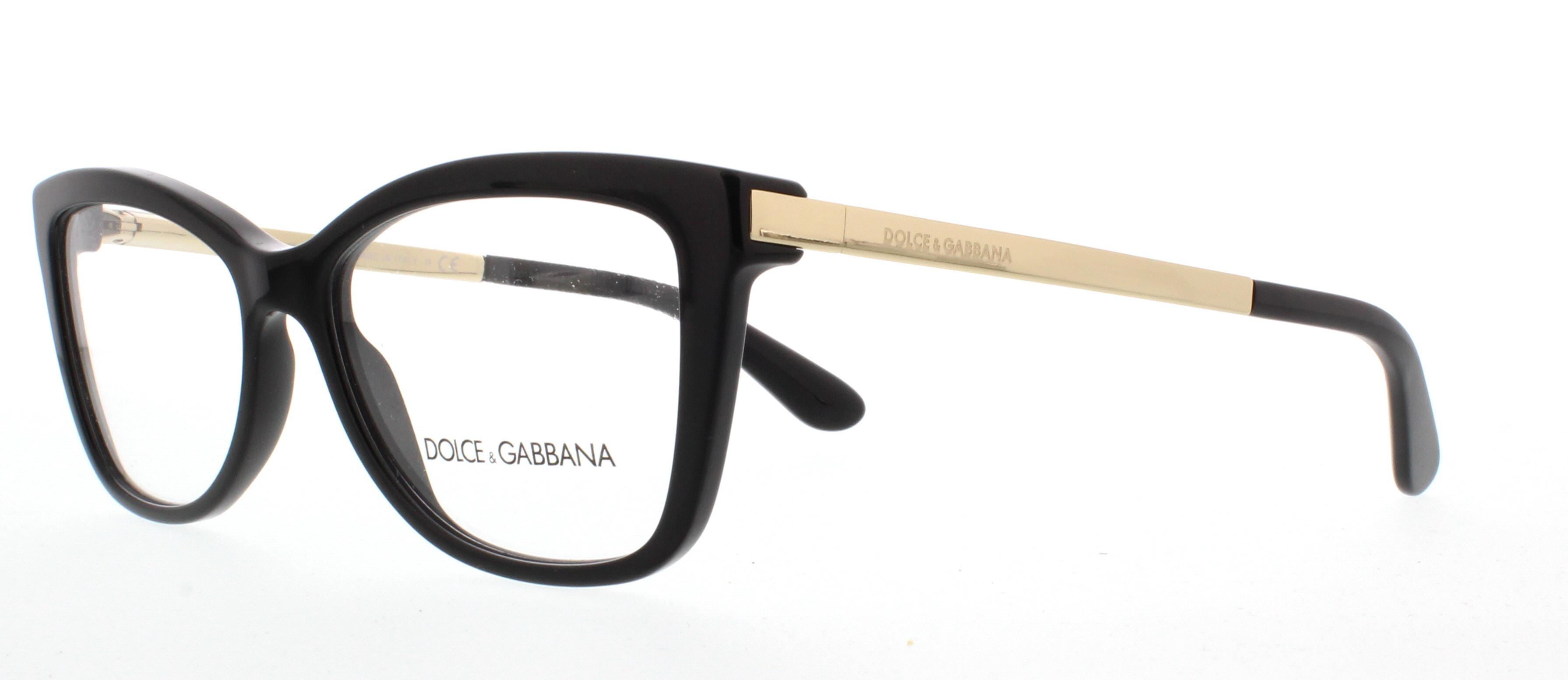 4c197822dd Dolce And Gabbana Eyeglasses Dg 3198 - Bitterroot Public Library