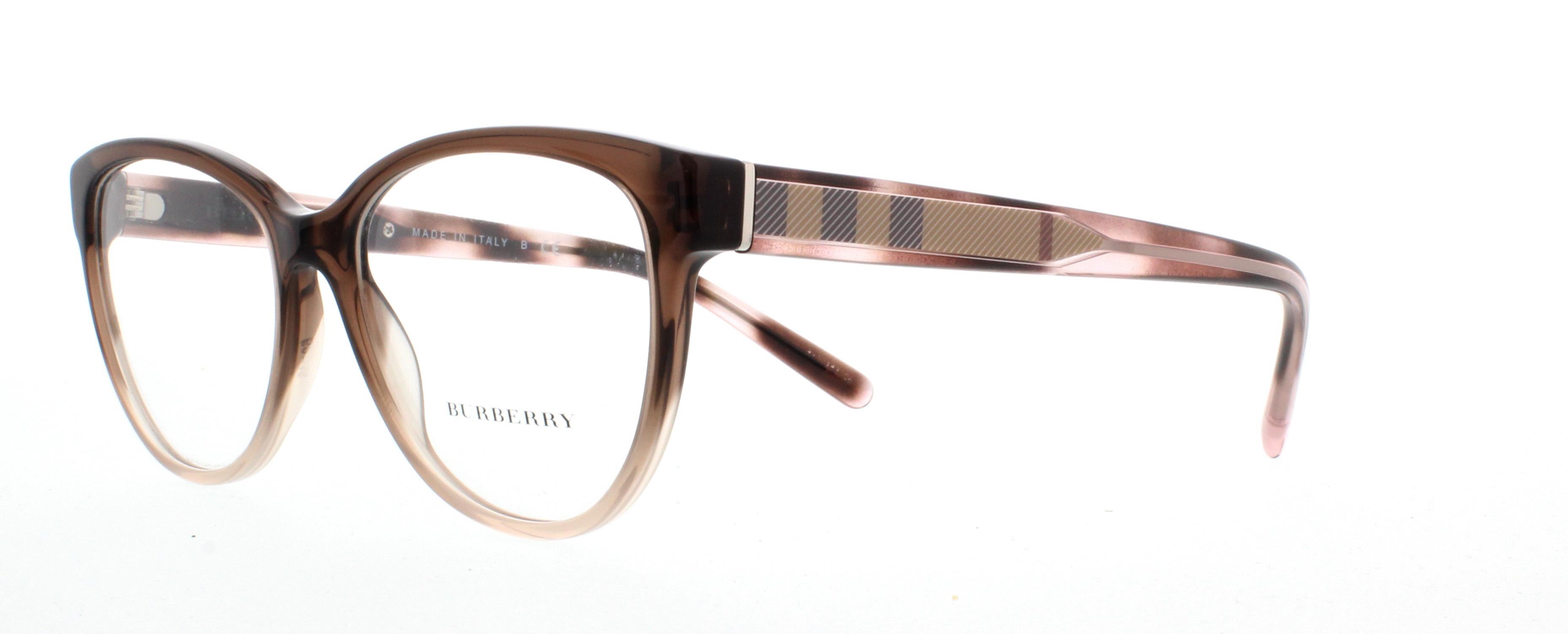 1fc6ae5b02a2 Designer Frames Outlet. Burberry BE2229