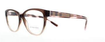 Picture of Burberry BE2229