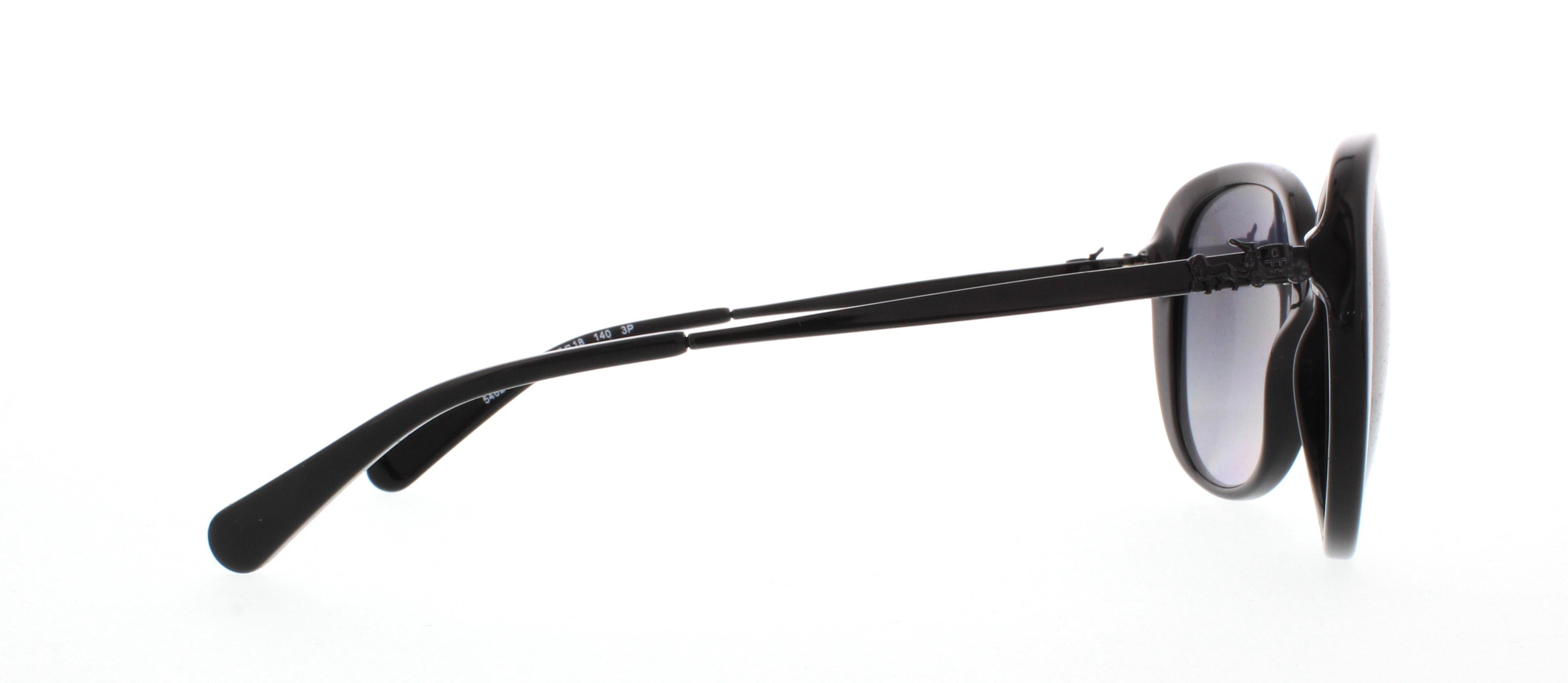 cceb495ec6 Designer Frames Outlet. Coach HC8215