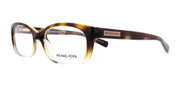 Picture of Michael Kors MK8020 Mitzi V
