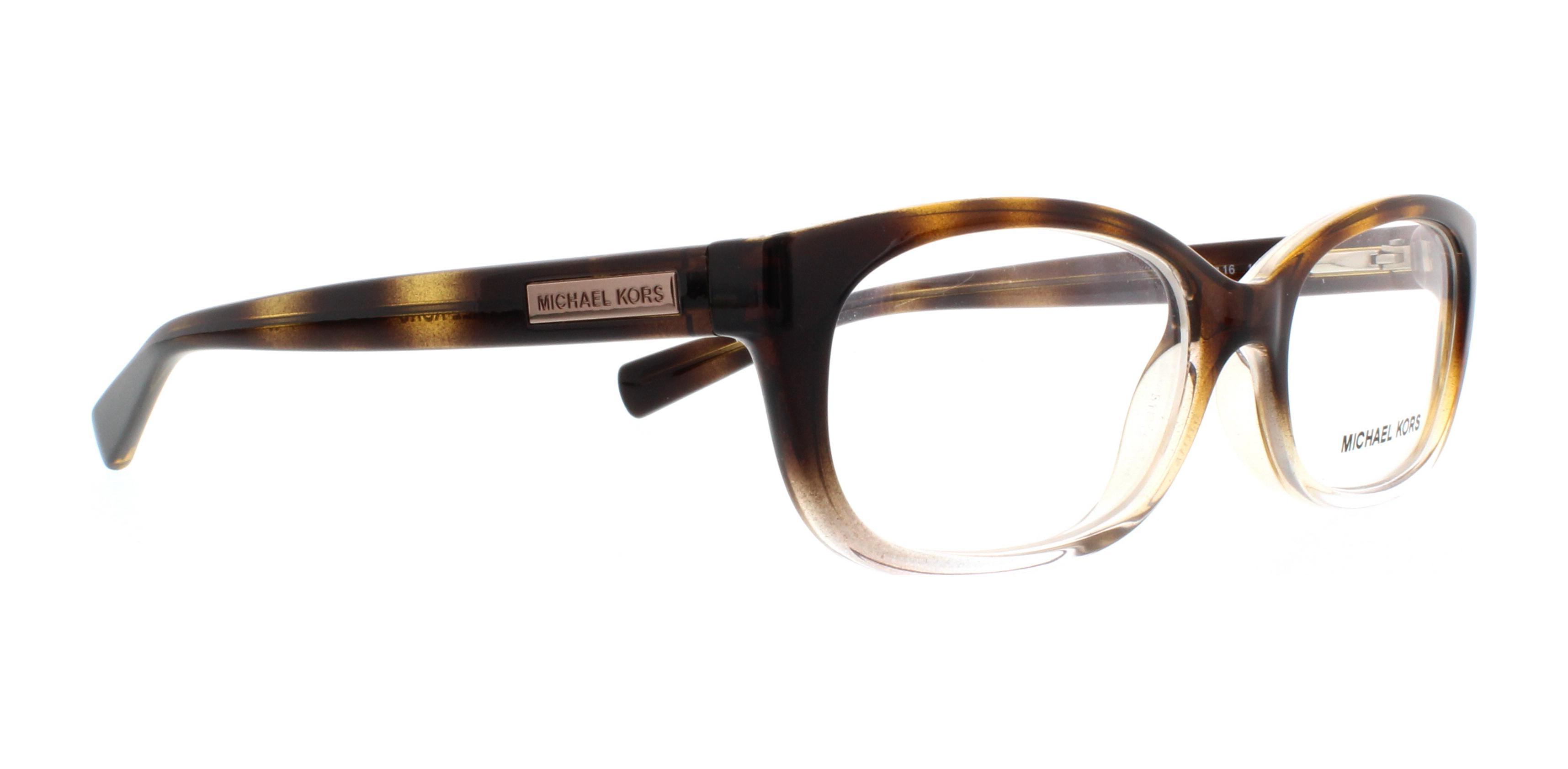 030f77f8cfc4 Designer Frames Outlet. Michael Kors MK8020 Mitzi V